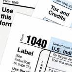 taxes_250x2512